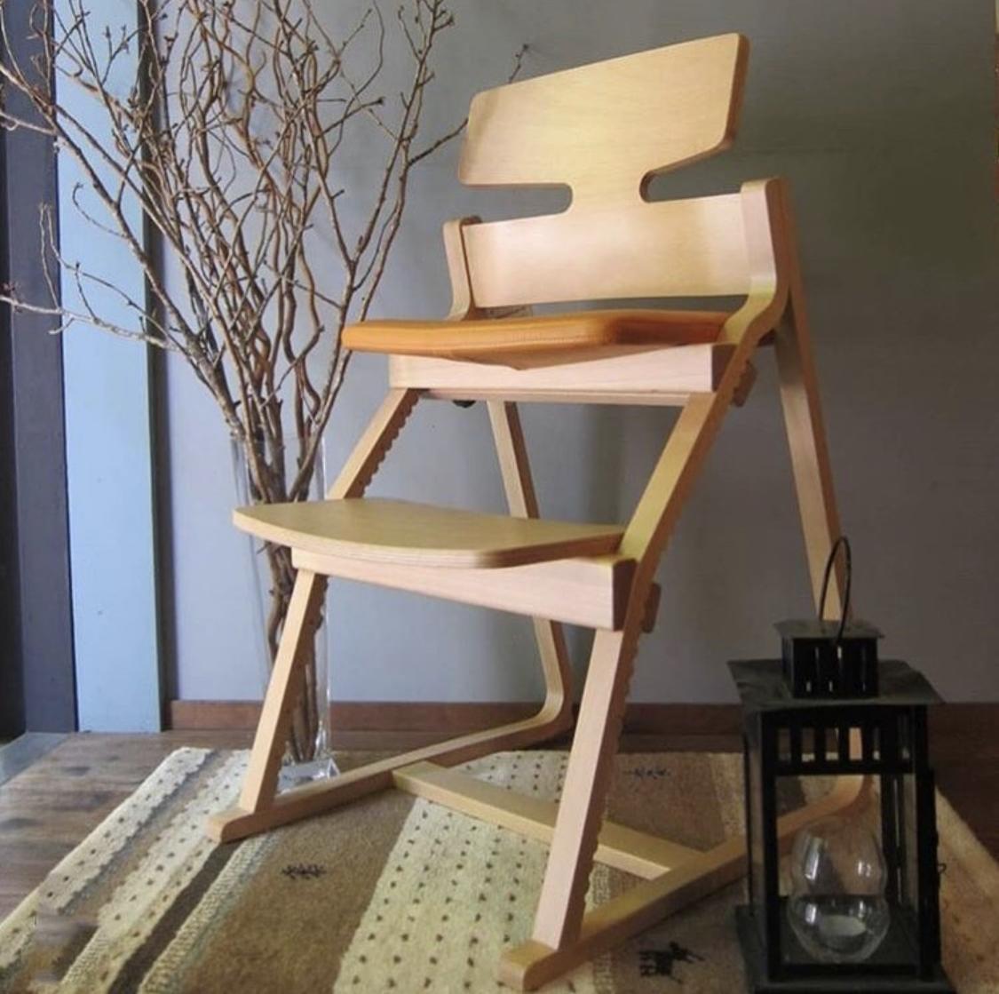 守 さん パイプ 椅子